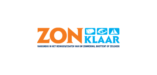 MediaSoep - ZONklaar logo